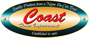 Coast Home Improvement